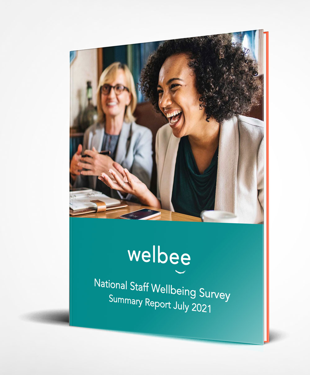 National-Staff-Wellbeing-Survey-Front-Cover